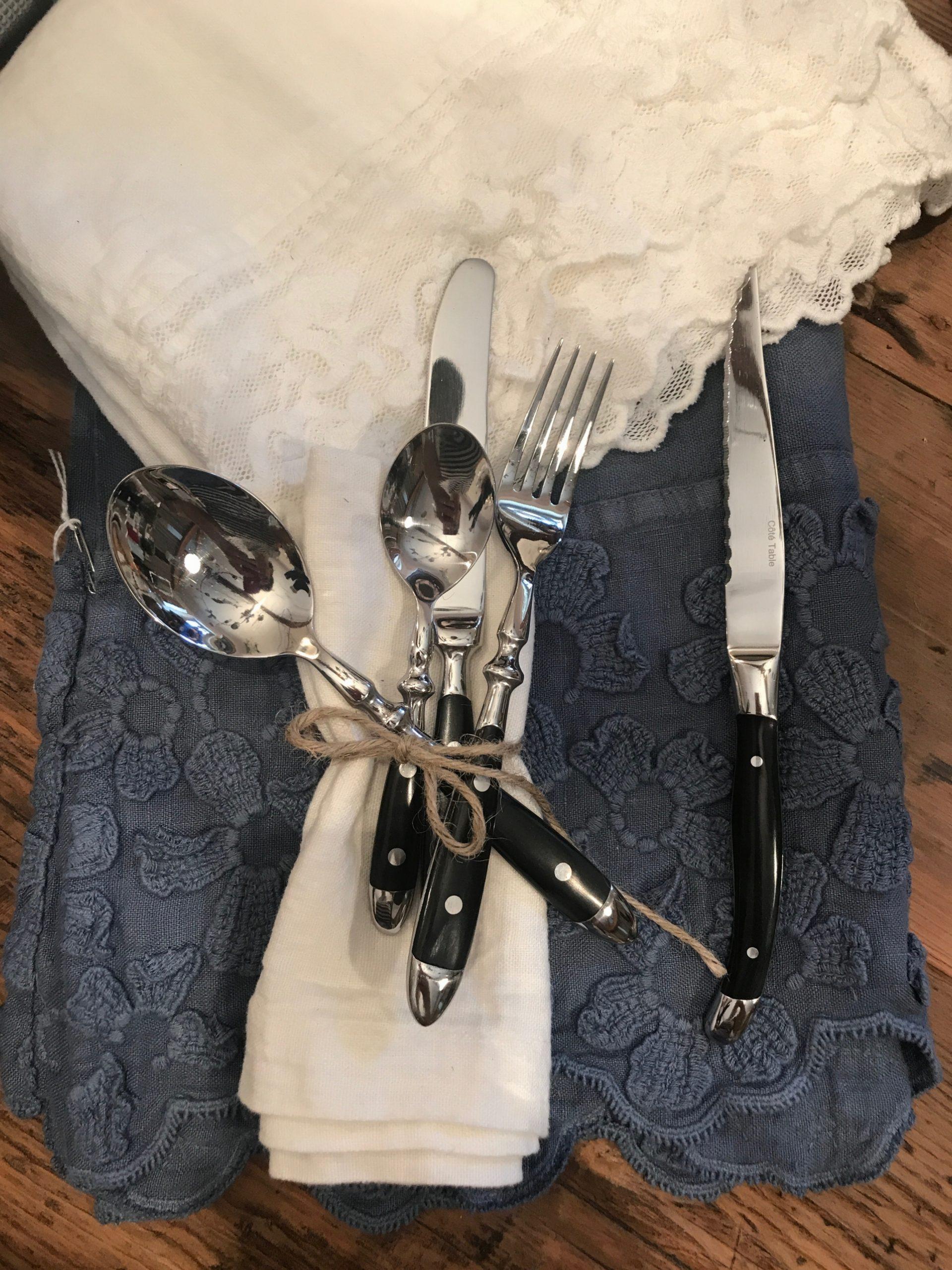 Accessori tavola