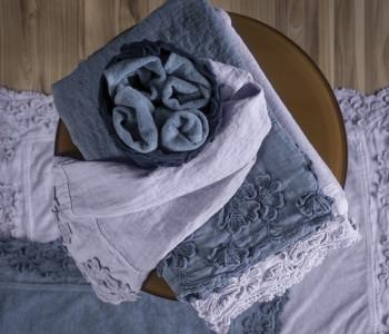 tende accessori runner tovagliette asciugamani biancherie letto tovaglie lino