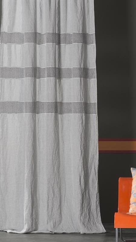 ttende accessori runner tovagliette asciugamani biancherie letto lino