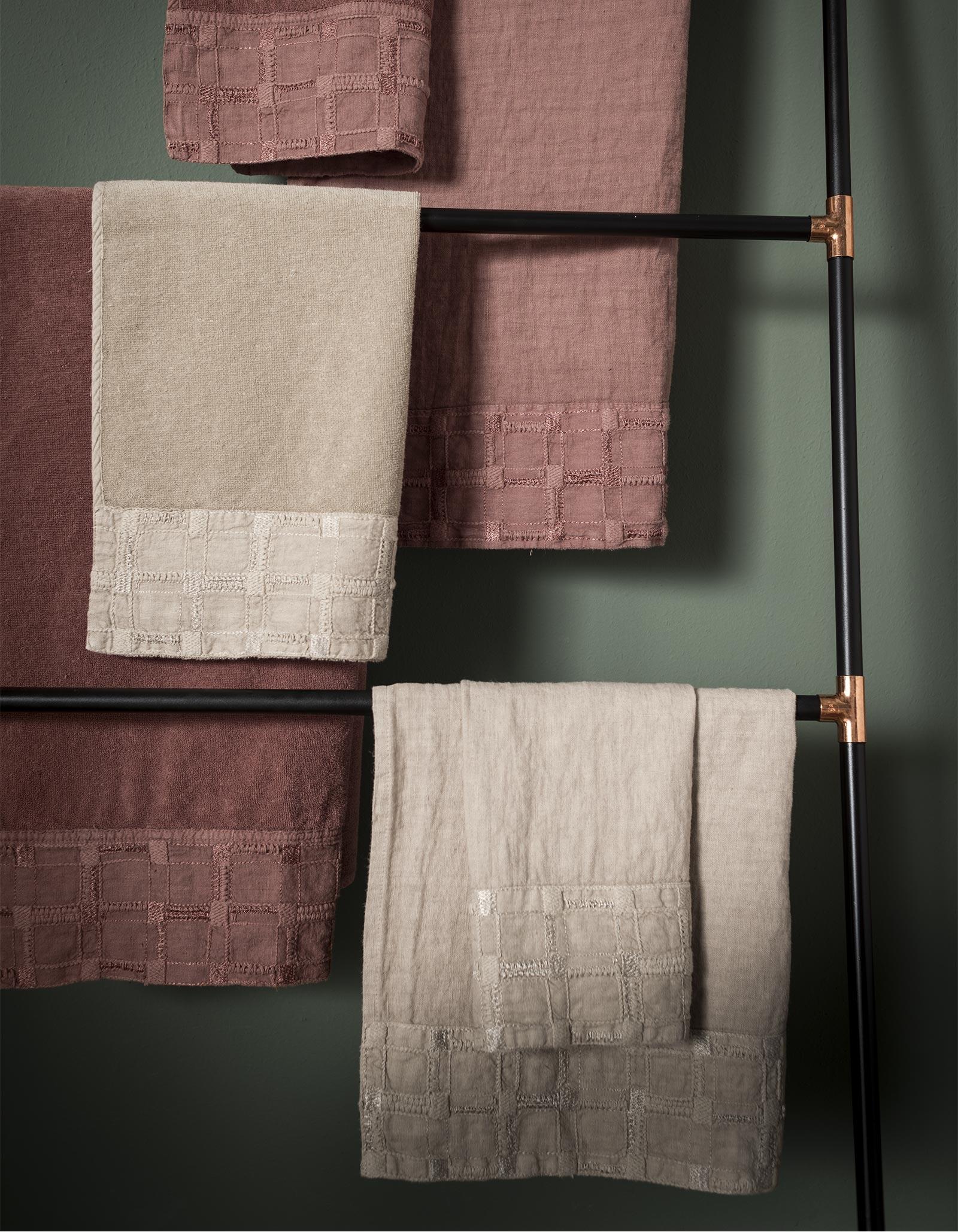 lino bagno asciugamani tappeti da bagno accappatoi