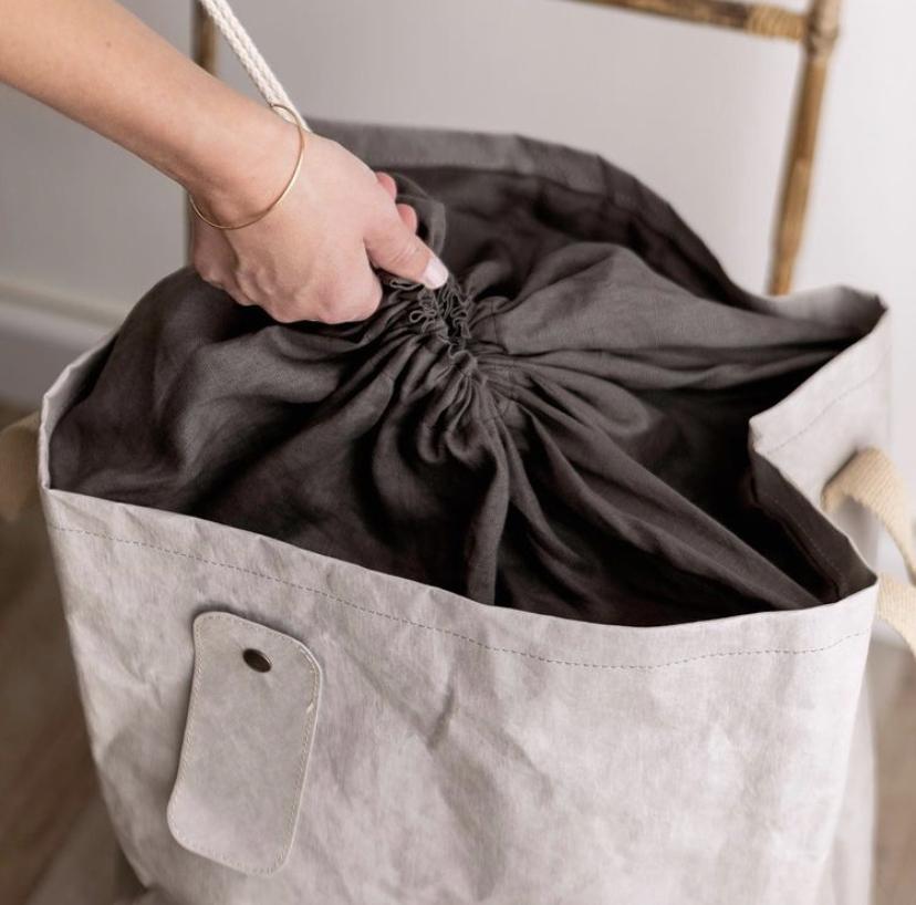 Uashmama carta lavabile ecologica