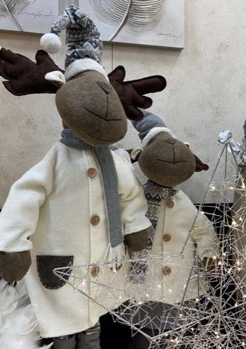 Natale 2021 decorazioni